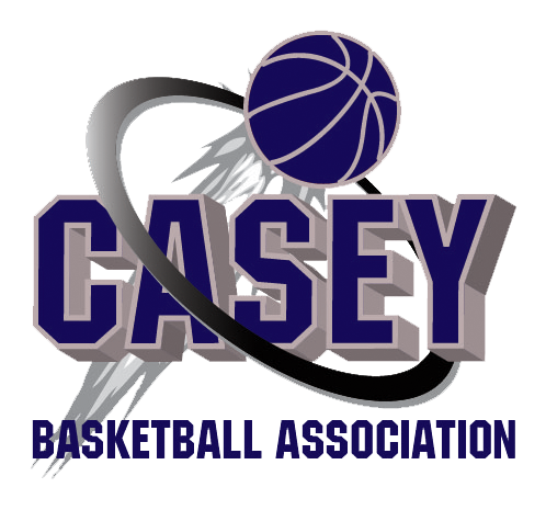 Casey Basketball